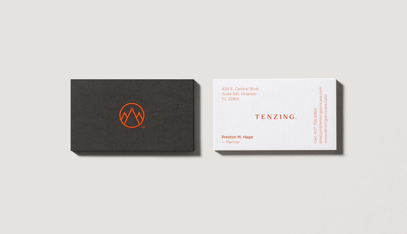 tenzing_6